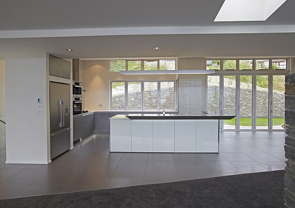 Kitchen Amp Bathroom Designer Christchurch Queenstown
